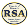 Resident Student Association