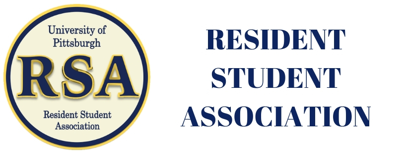 The Resident Student Association